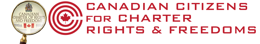 canadiancitizens-logo.png
