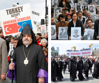 Armenia-petition.png
