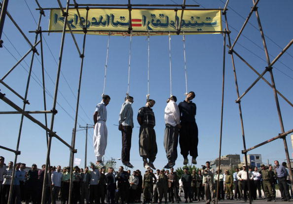 Execution_in_Iran.jpg