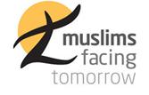 muslim-facing-tomorow.png