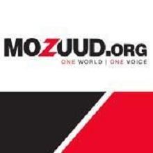 @mozuud
