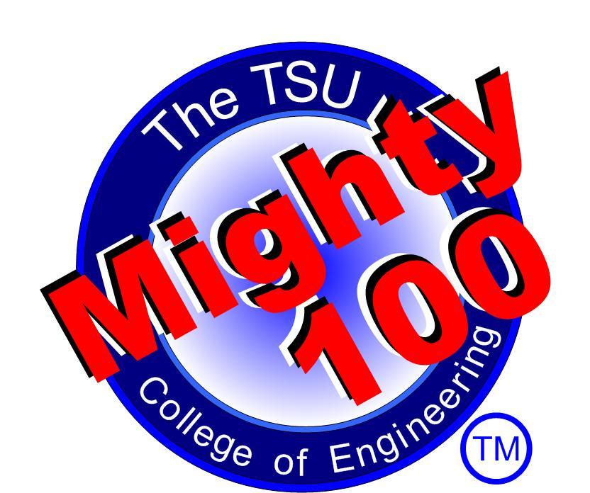 TSU_CoE_Mighty_100_logo.jpg