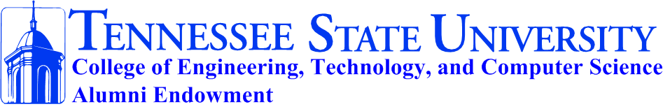 CoETCS_Alumni_Endowment_logo.png