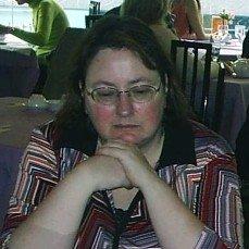 Rhonda Sussman