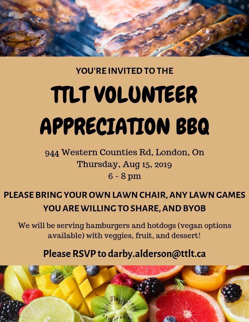 TTLT_Volunteer_Appreciation_BBQ.jpg