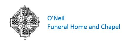 O'Neil Funeral Home and Chapel