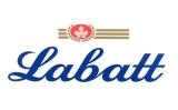 Labatt_Corporate_Logo.JPG
