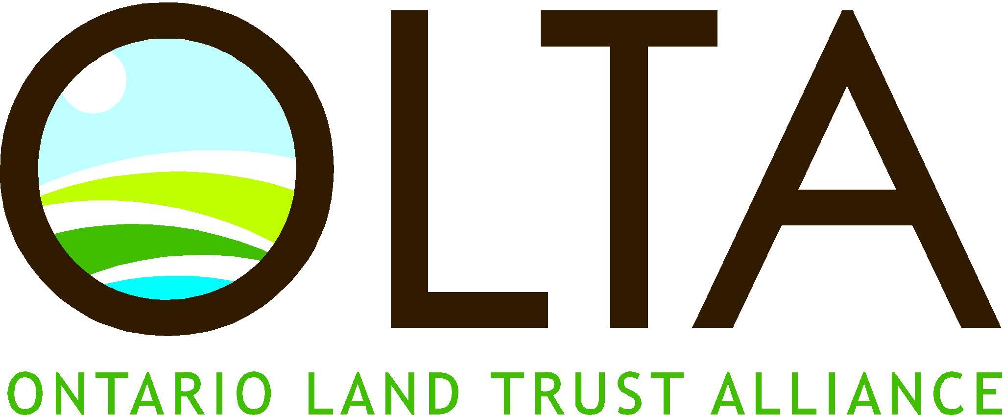 OLTA_logo.jpg