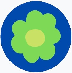 flower.jpg