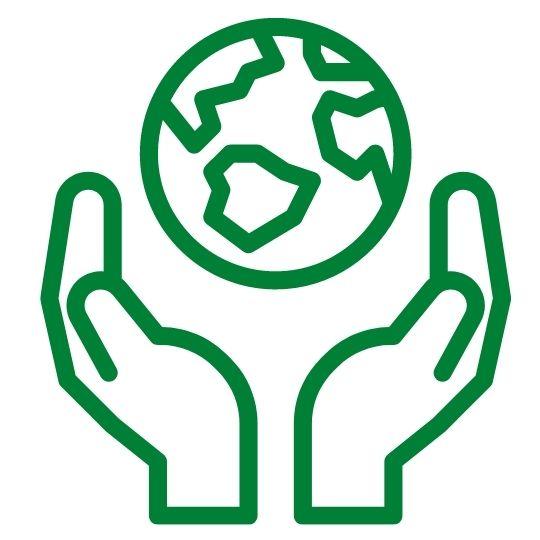 Support_green.jpg