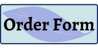 Order_Form_Button.jpg