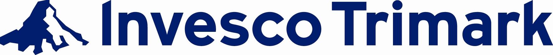 Invesco_Trimark_logo.JPG