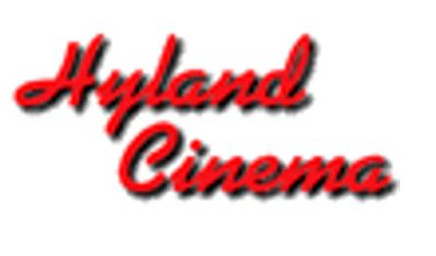 Hyland_Logo.JPG