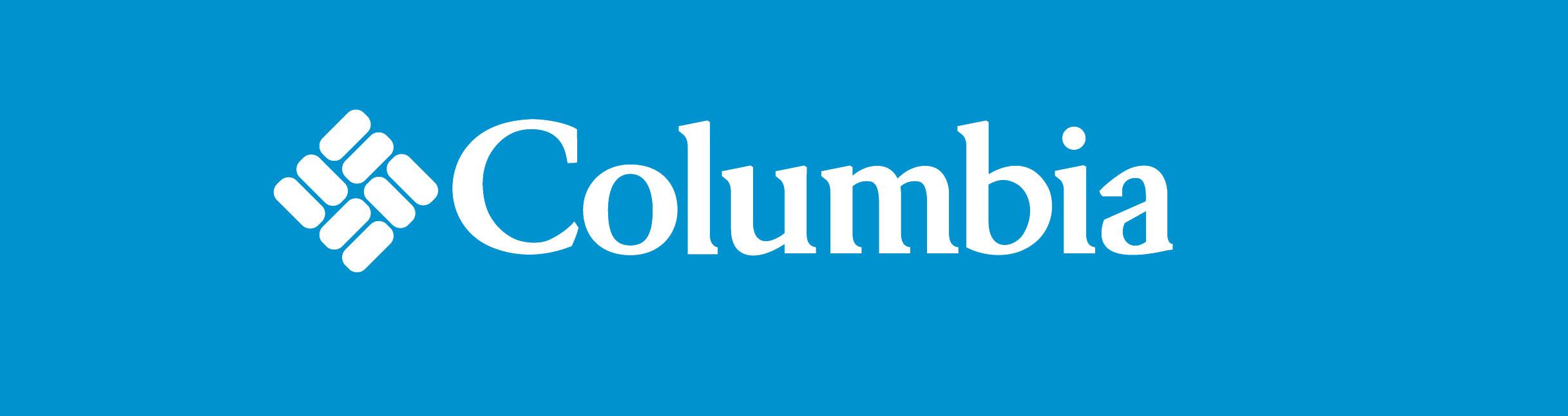 columbia_11_03_2015.jpg