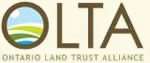 Ontario Land Trust Alliance logo