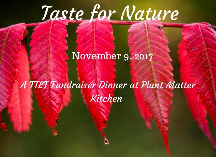Taste_for_Nature_website_event_image.jpg
