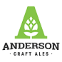 Anderson_Craft_Ales_(small).png