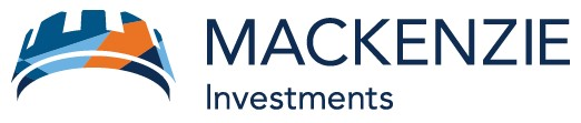 Mackenzie_Investments_Logo.jpg