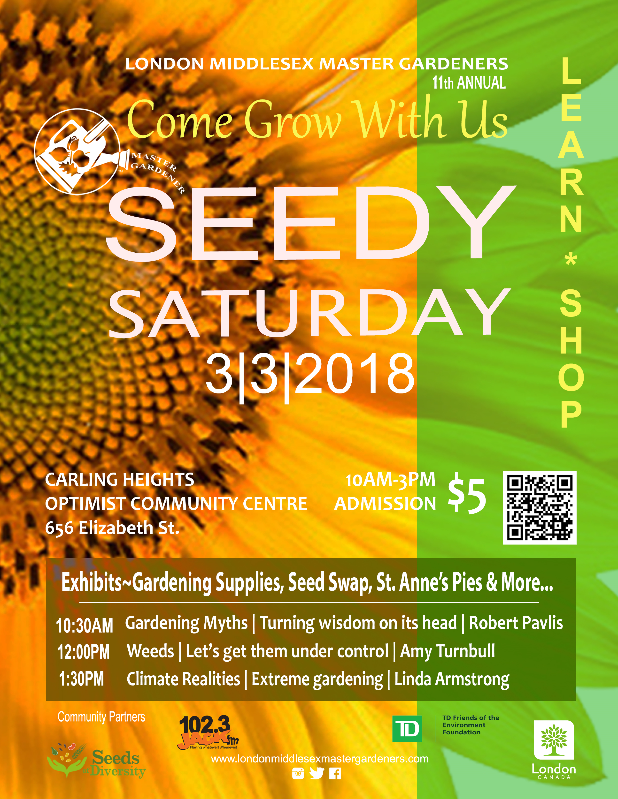SS-image_SeedySaturday.png