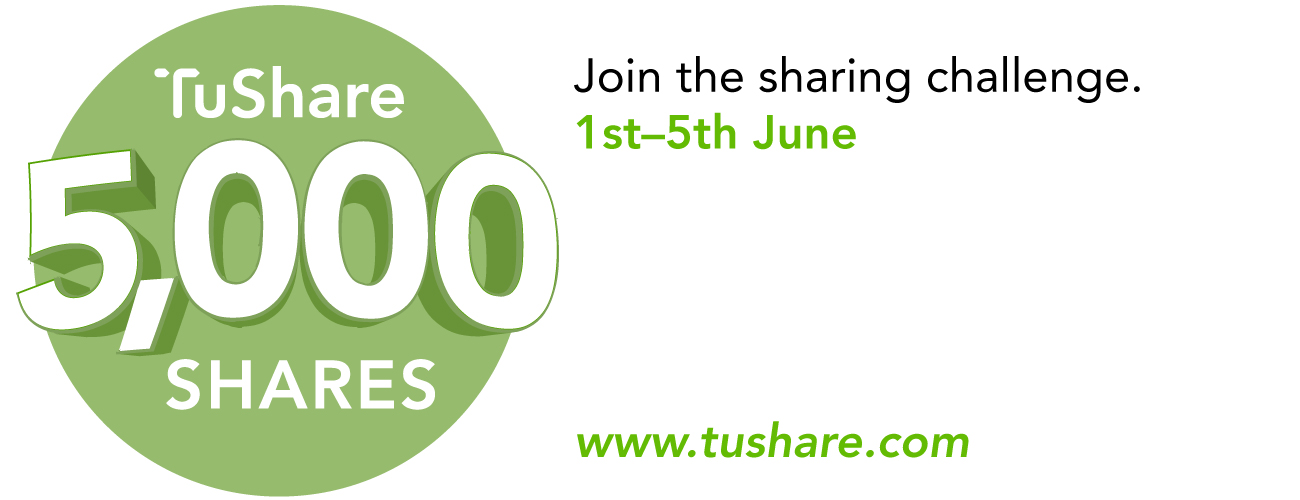 tushare.5kshares.web-banner.jpg
