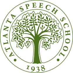 Speech-School-logo.jpg