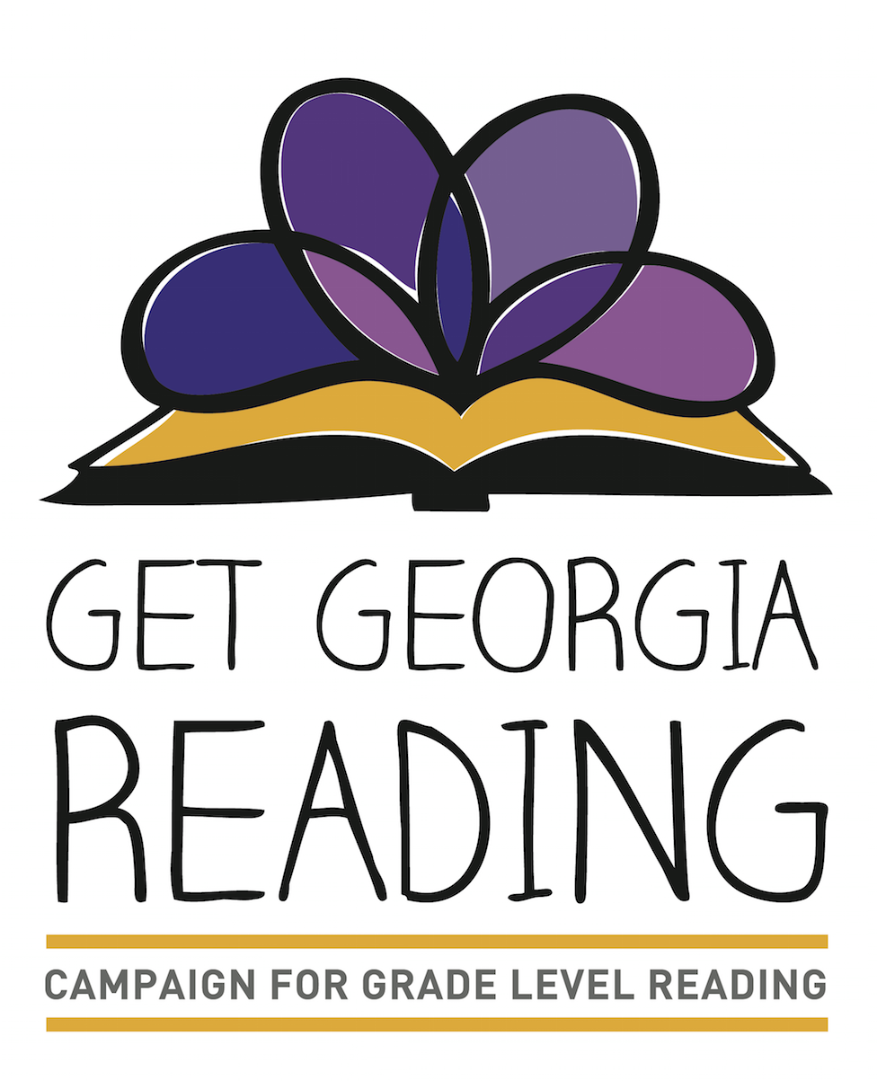 Get-Georgia-Reading.png