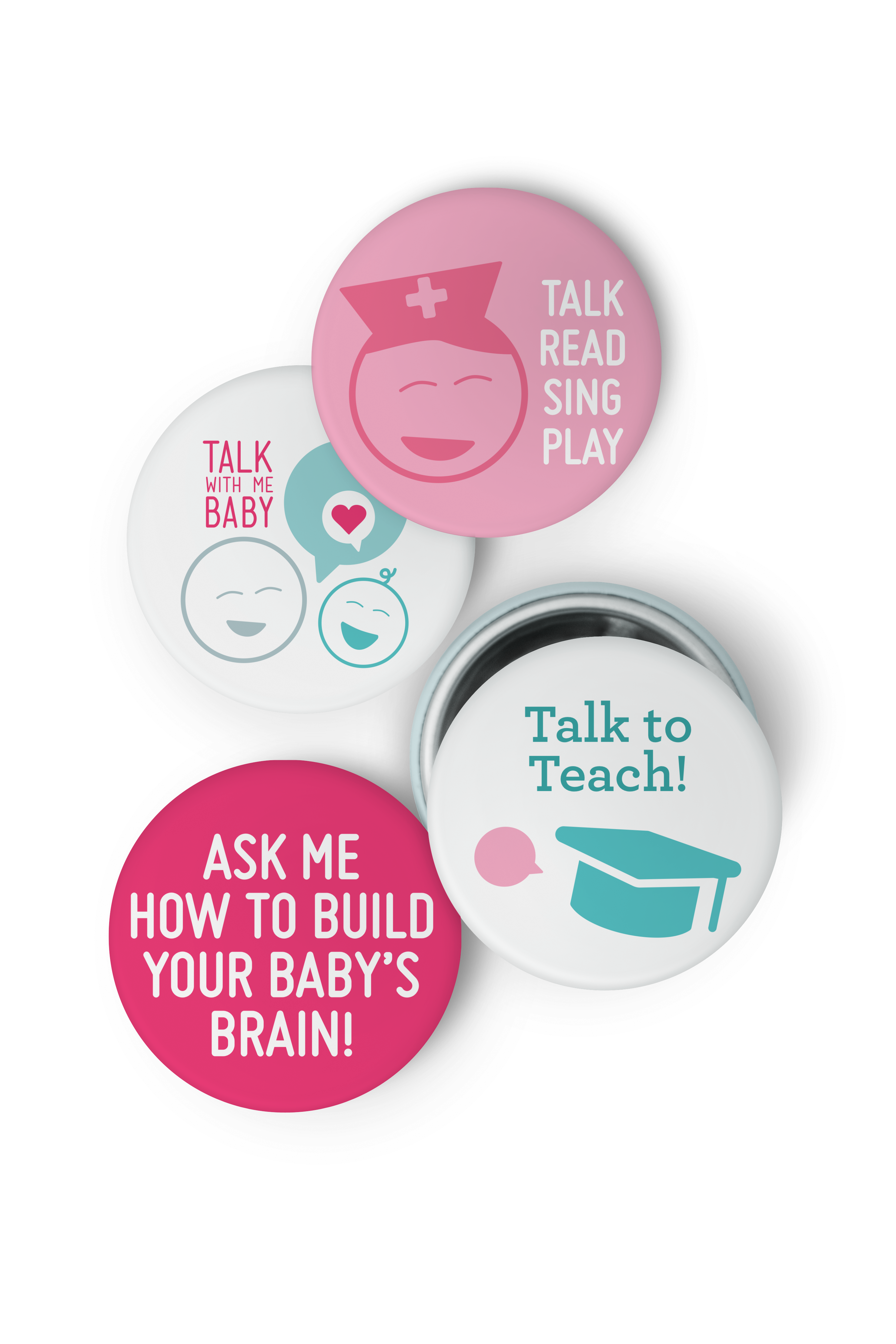 twmb2016-mockups-buttons.png