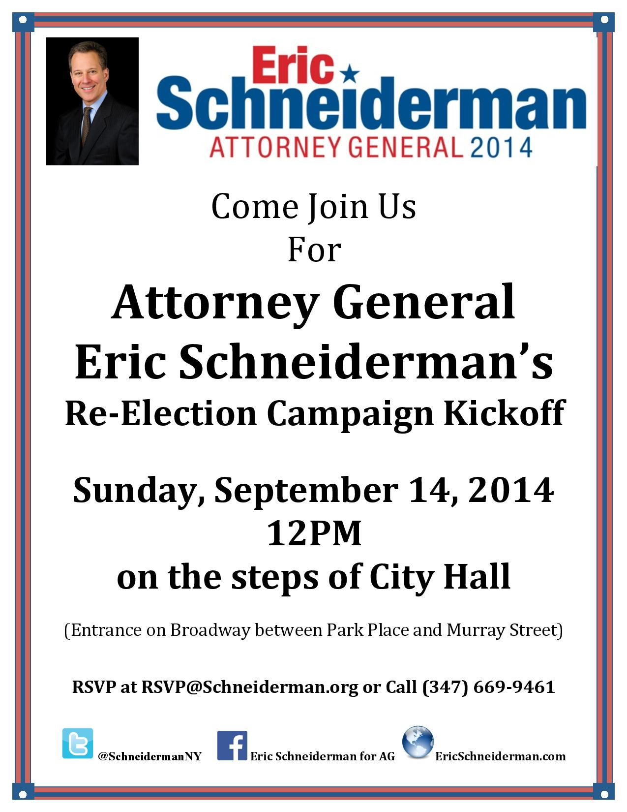 NYC_Campaign_KickOff_2014_Flyer-page-001.jpg
