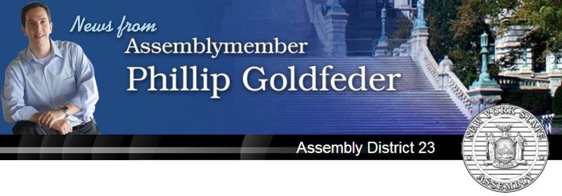 Goldfeder.PNG