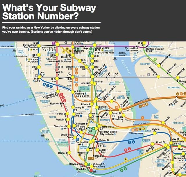 2015_08_subwaynumber1.jpg