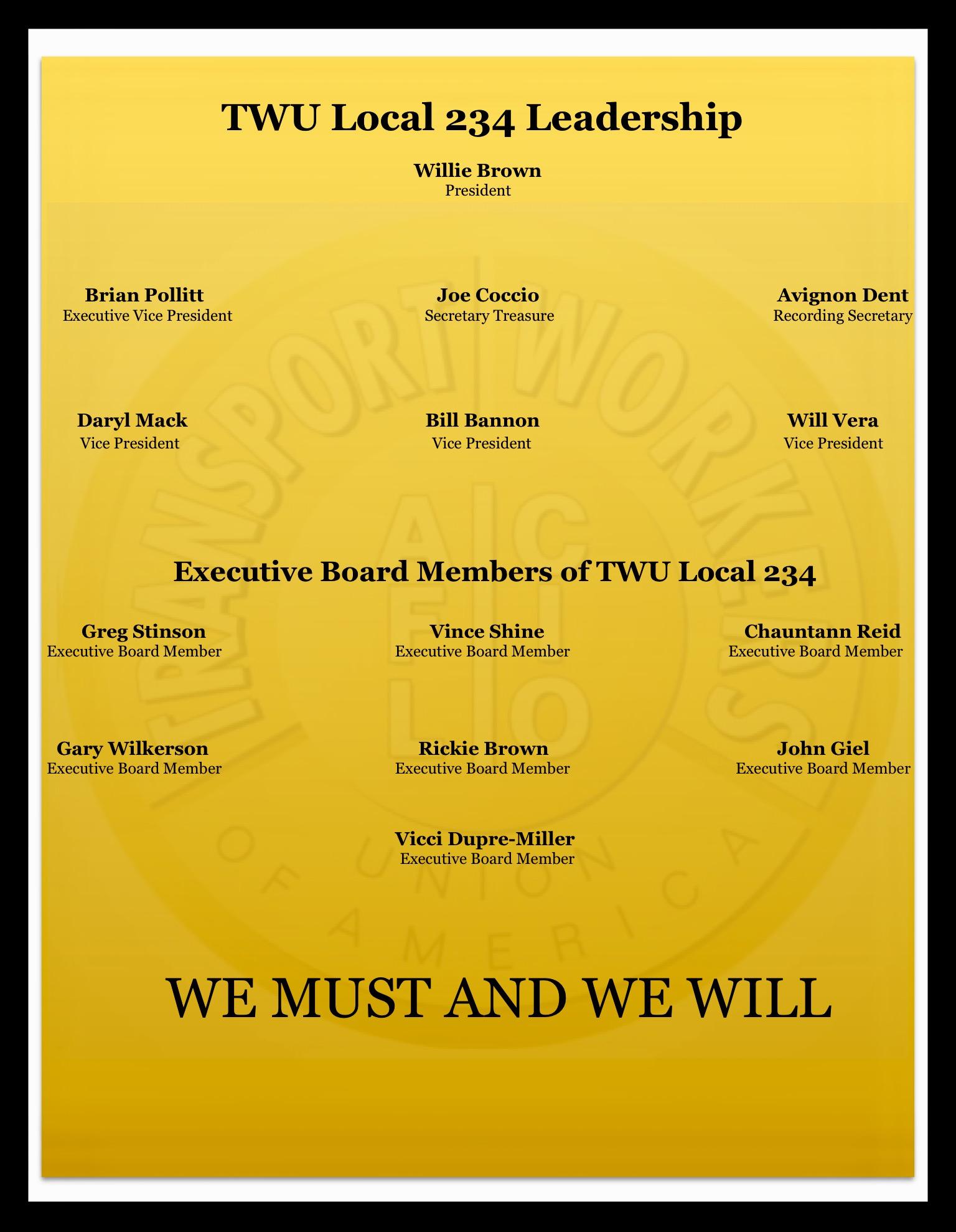 2017_Leadership_TWU_Local_234.jpg