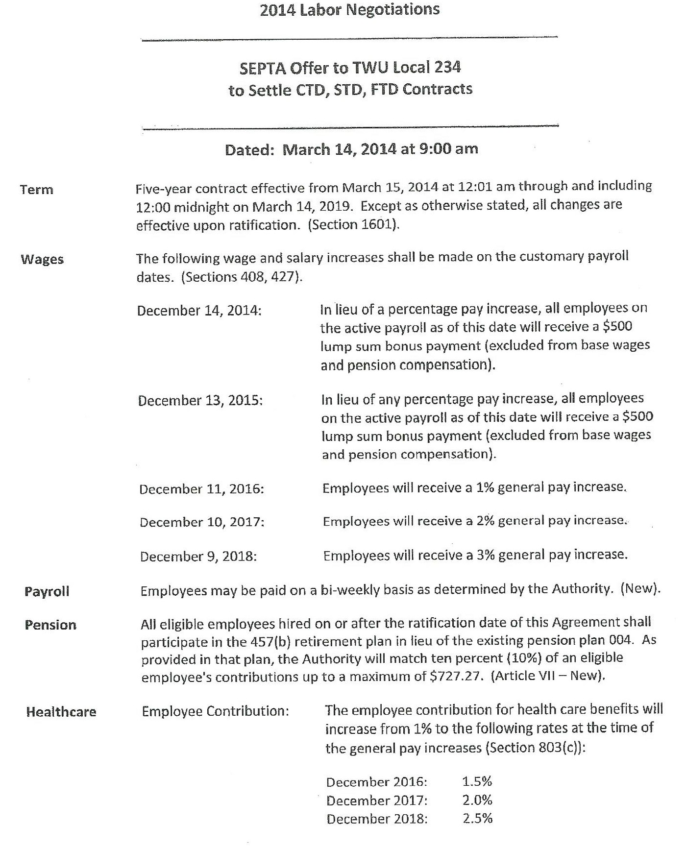 SEPTA_Contract_Proposal_Page_1.jpg