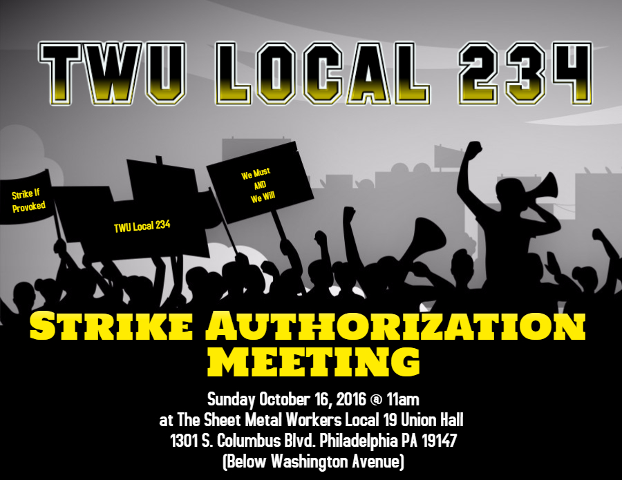 2016_Strike_Authorization_Meeting.jpg