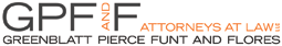 GPFFLAW_LOGO.png