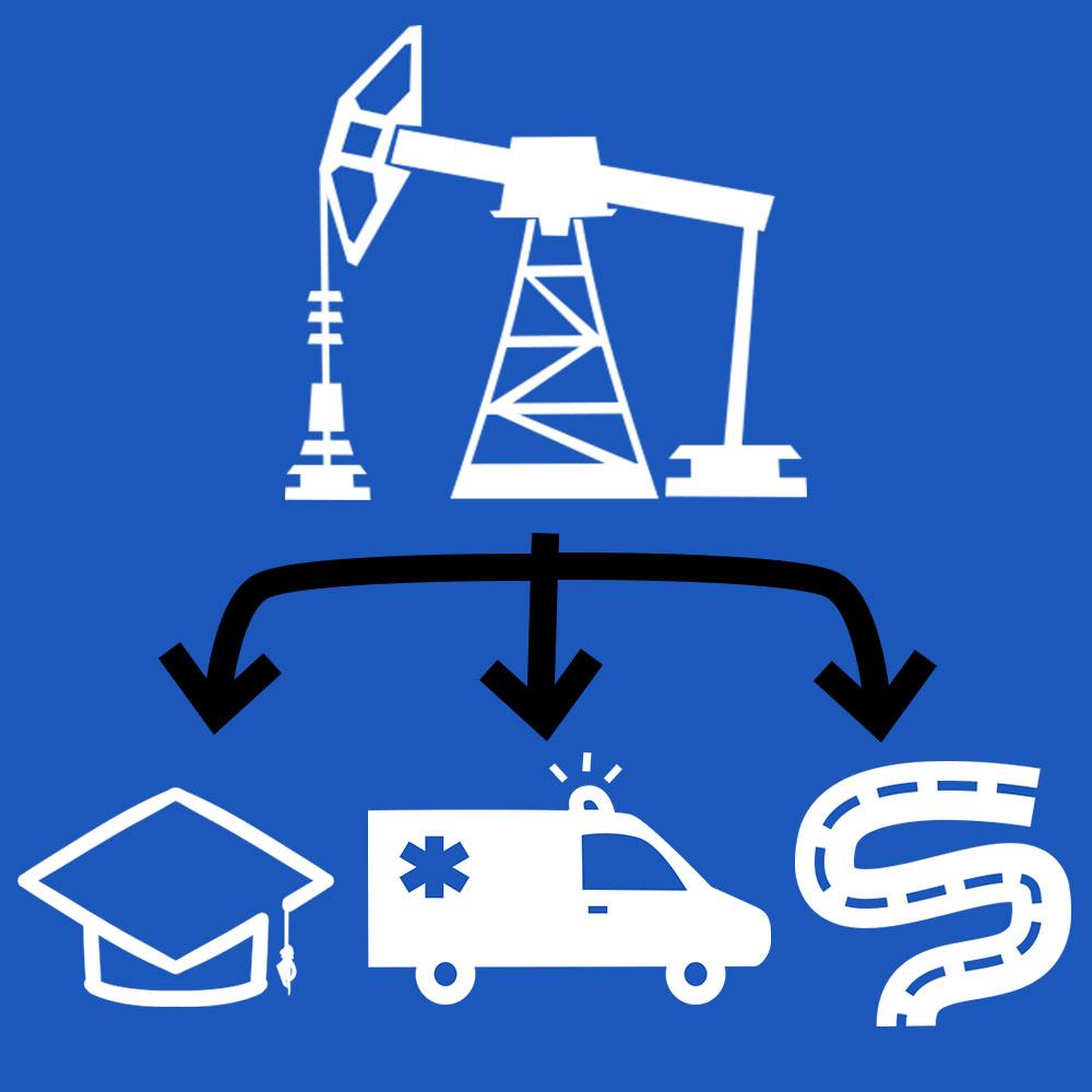 oil-services.jpg