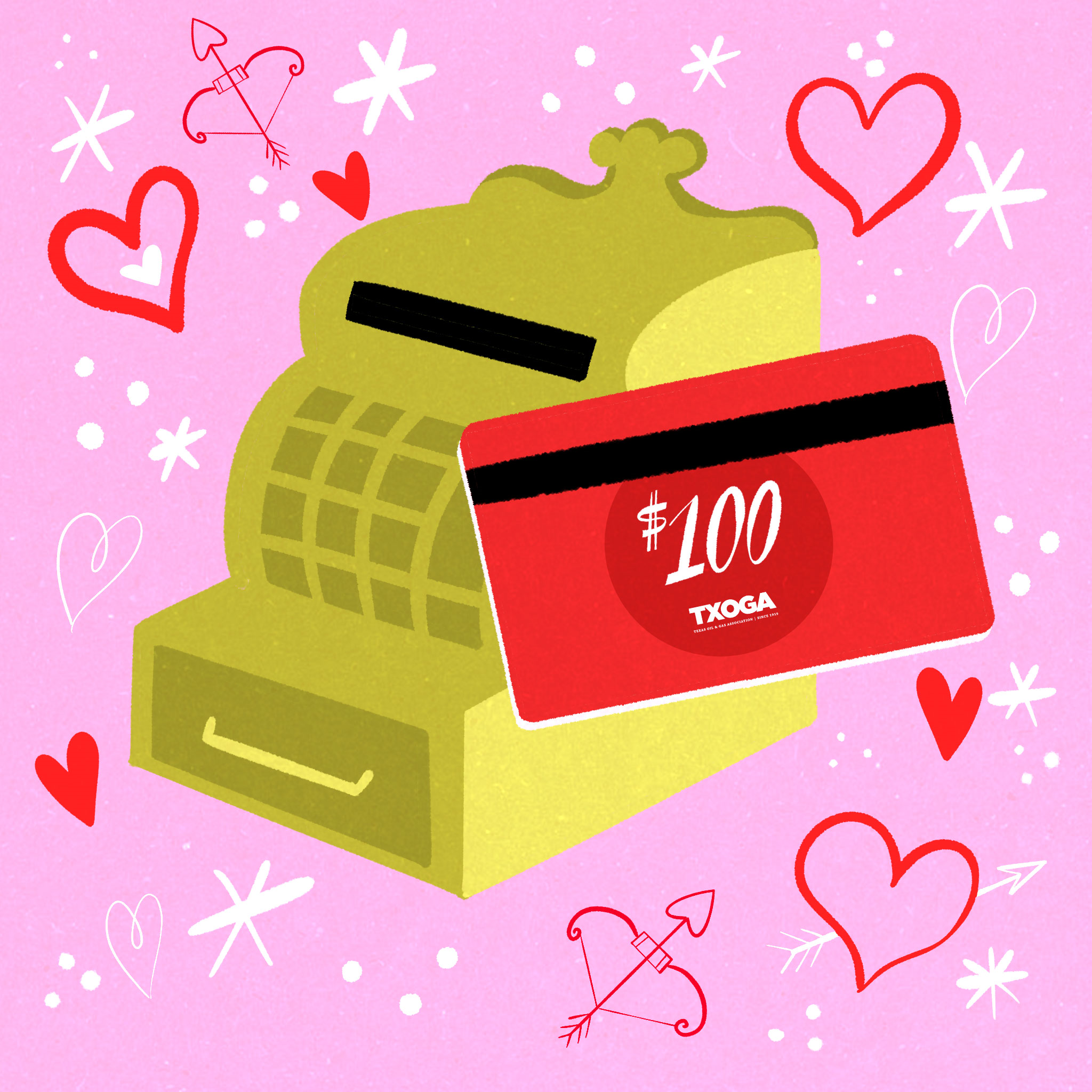 Feb_giftcard_ad.png