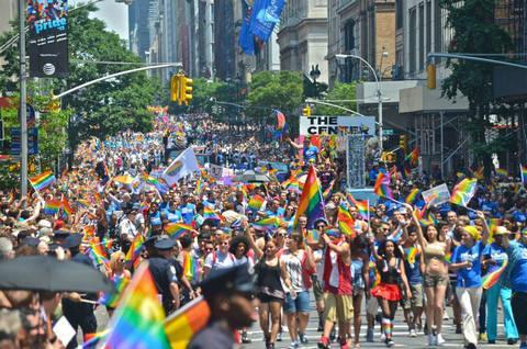 Pride_celebration.jpg