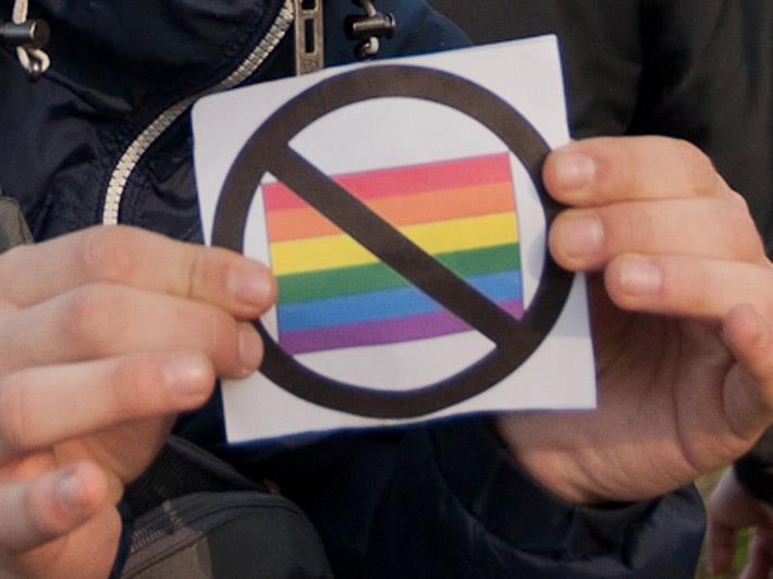 anti_gay_propaganda_laws.jpg