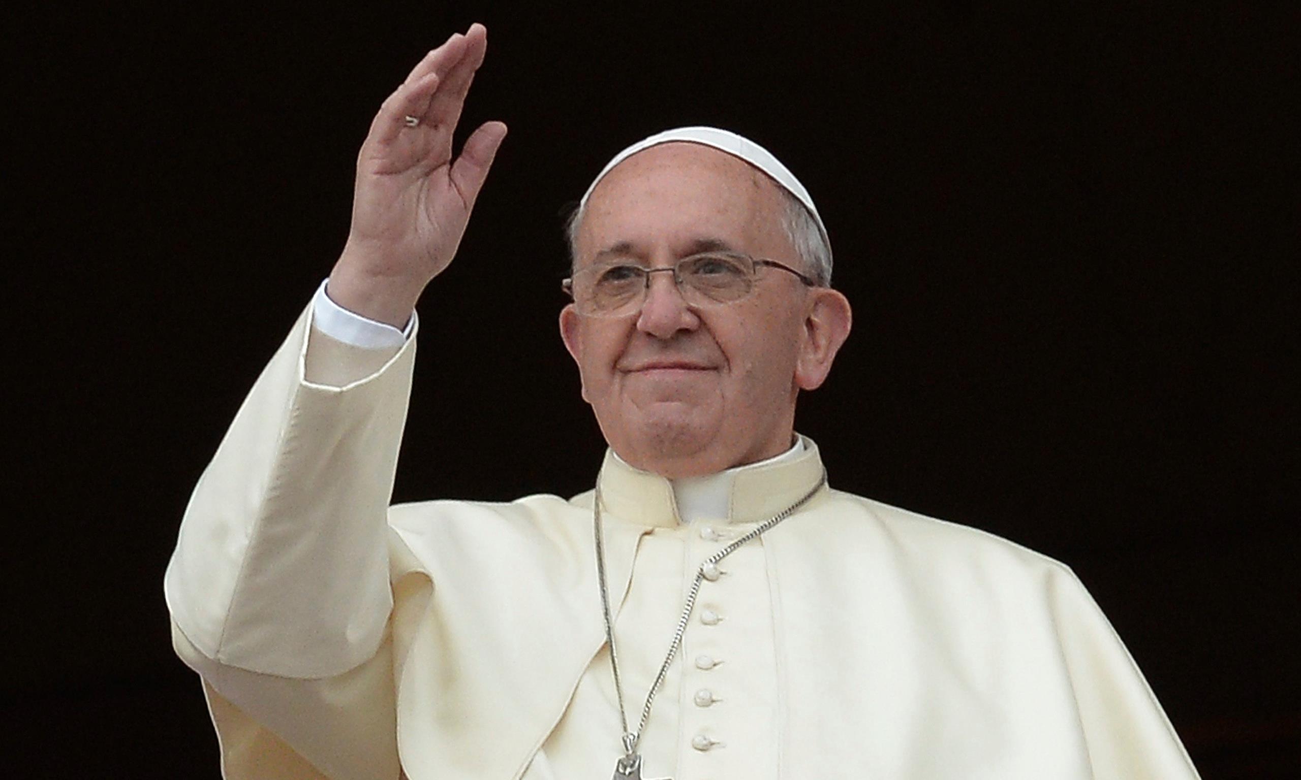 pope_petition.jpg