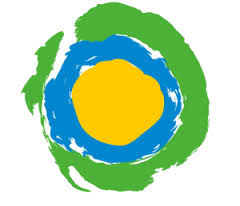 idealist_logo.jpg
