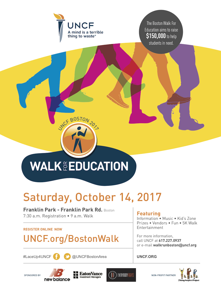 2017_Boston_Walk-Flyer_700.jpeg