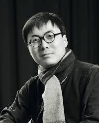 Lou Yongqi