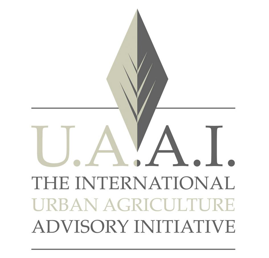 UaaI_logo.png