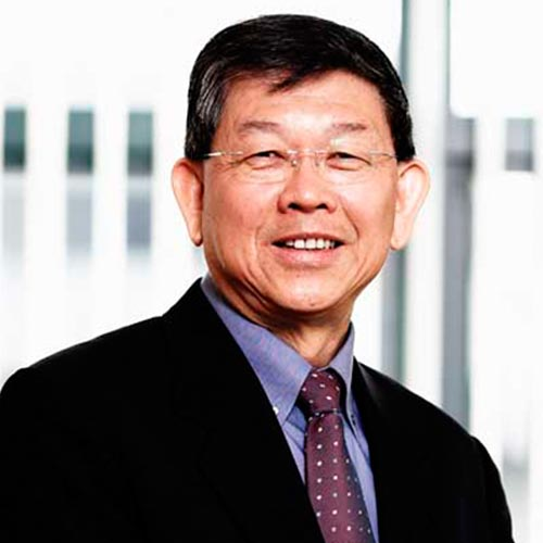 Lee Sing Kong