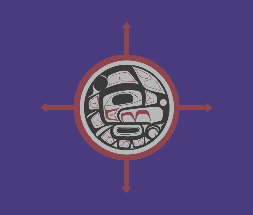 COVID-19 | Click here find out about UBCIC Office closure and  links to more information