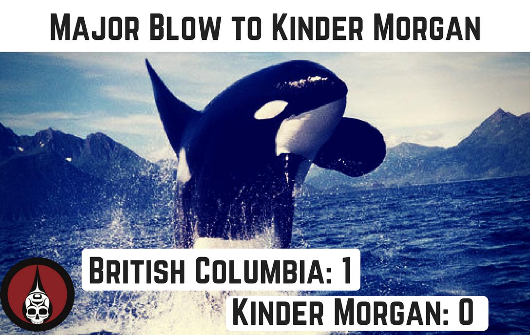 Major_Blow_to_Kinder_Morgan.png