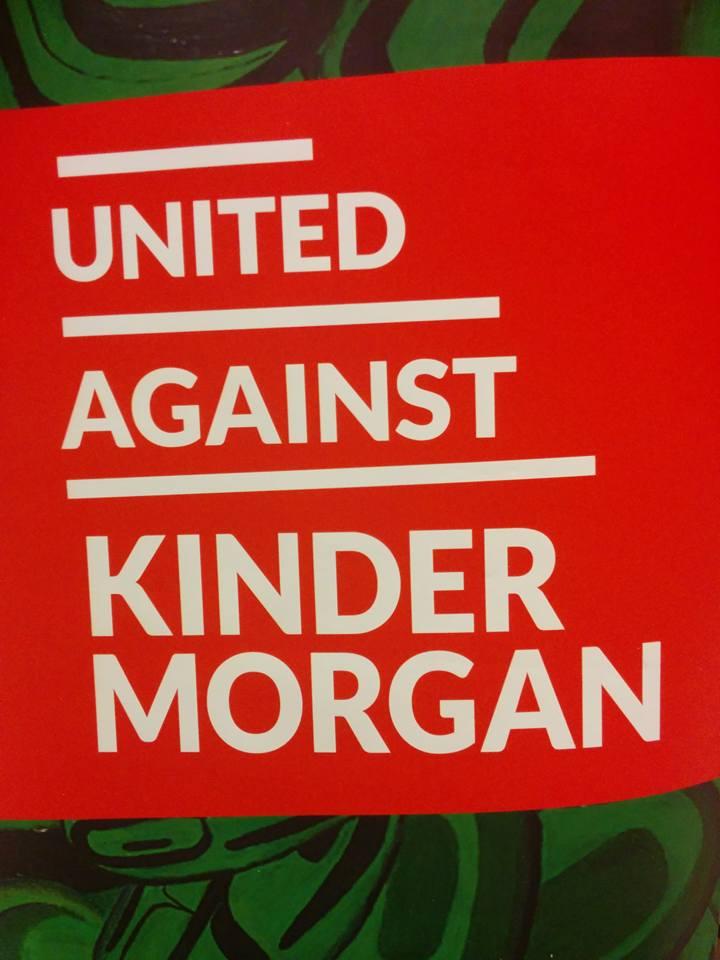 united_against_kinder_morgan.jpg