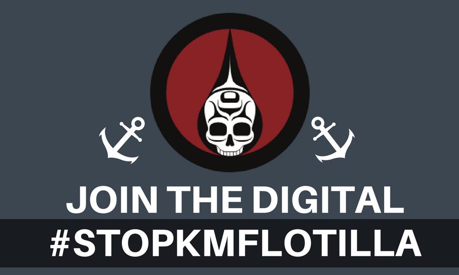 https://d3n8a8pro7vhmx.cloudfront.net/ubcic/pages/3564/attachments/original/1508982597/Join_the_Digital__StopKMflotilla.png?1508982597