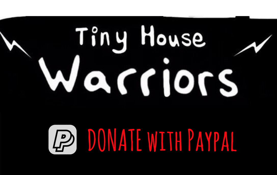 donate_button_THW_(1).png