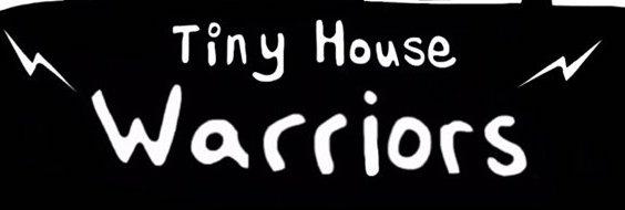 Tiny-House-Warriors-Logo.jpg